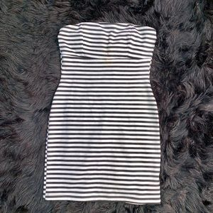 Forever 21| Mini Dress Small